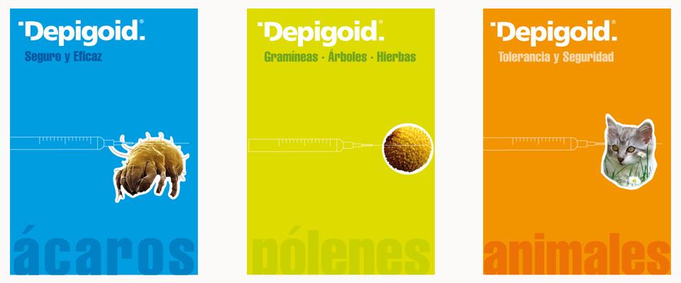 depigoid01