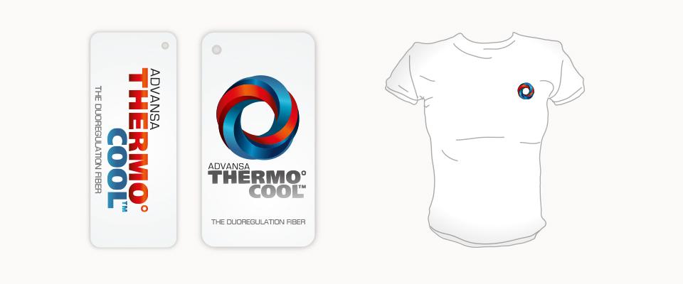 thermoocool02