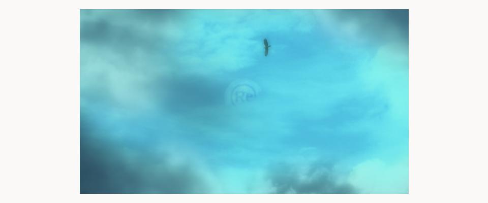 Ilustracion-Replanet-01