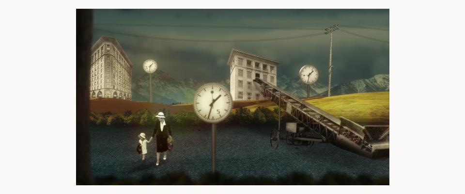 Ilustracion-Replanet-05