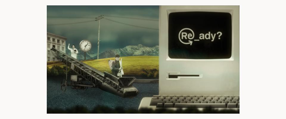 Ilustracion-Replanet-06