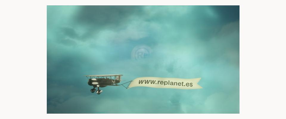 Ilustracion-Replanet-11