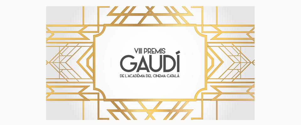 Quad-logo