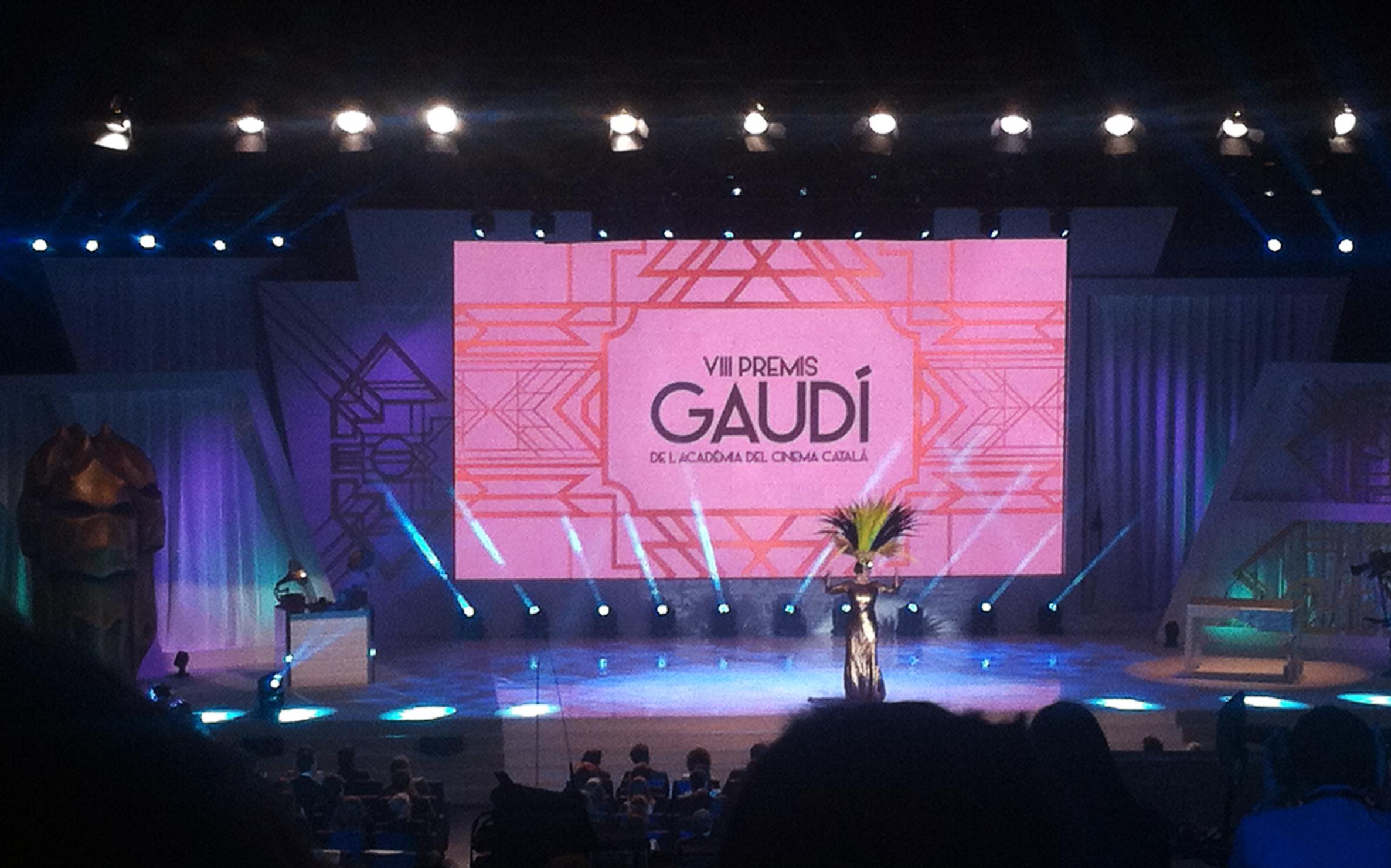 gaudi1